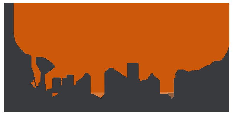 SNP Properties